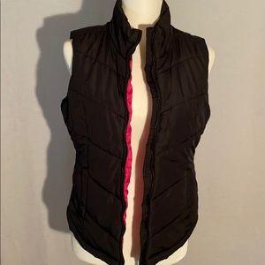 AEROPOSTALE outdoor vest